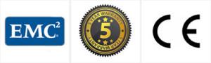 logo_emc_CE_warranty